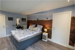 Bedroom-1-photo-1