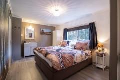 Bedroom-2-photo-1