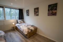 Bedroom-4-photo-1