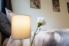 Bedroom-4-photo-3