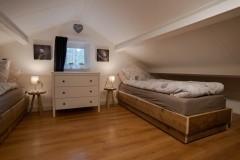 Bedroom-6-photo-1