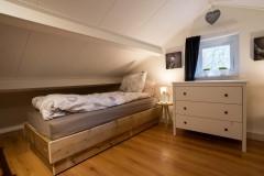 Bedroom-6-photo-2