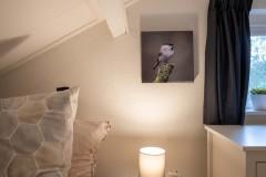 Bedroom-6-photo-4