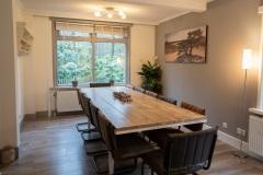 Livingroom-photo-1