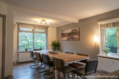 Livingroom-photo-2
