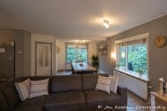 Livingroom-photo-3