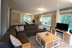 Livingroom-photo-4