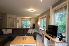 Livingroom-photo-5