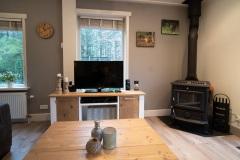 Livingroom-photo-6