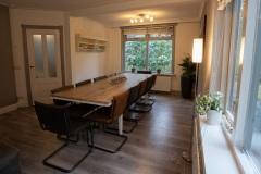 Livingroom-photo-7