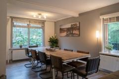 Livingroom-photo-8